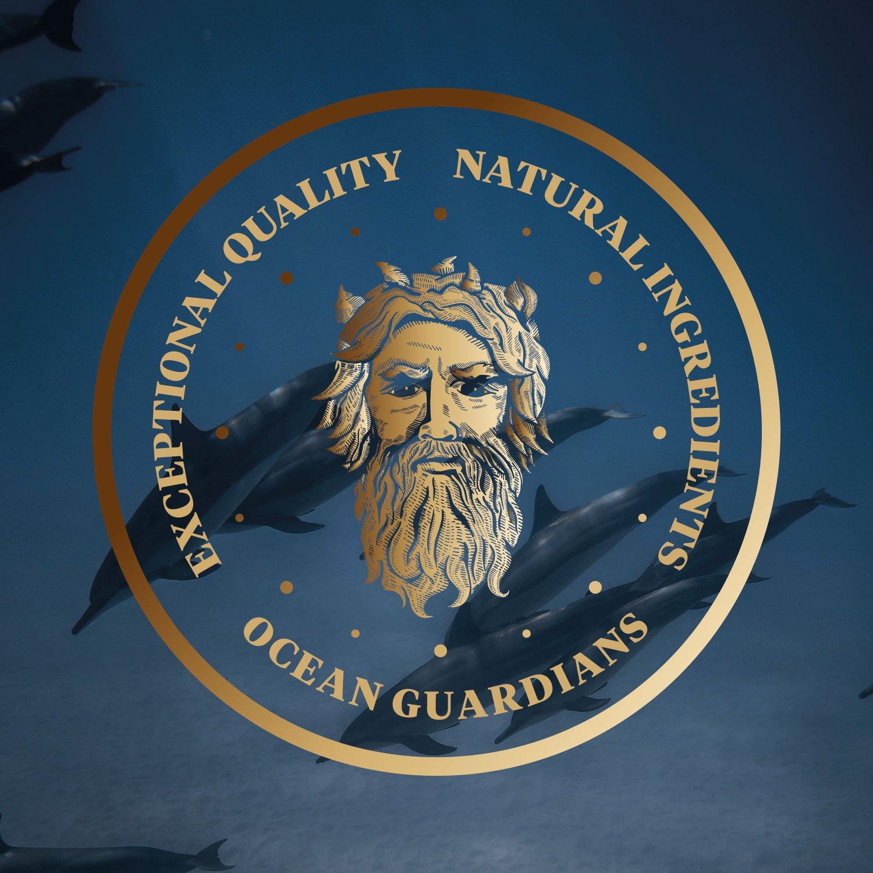 Neptune Brand Values