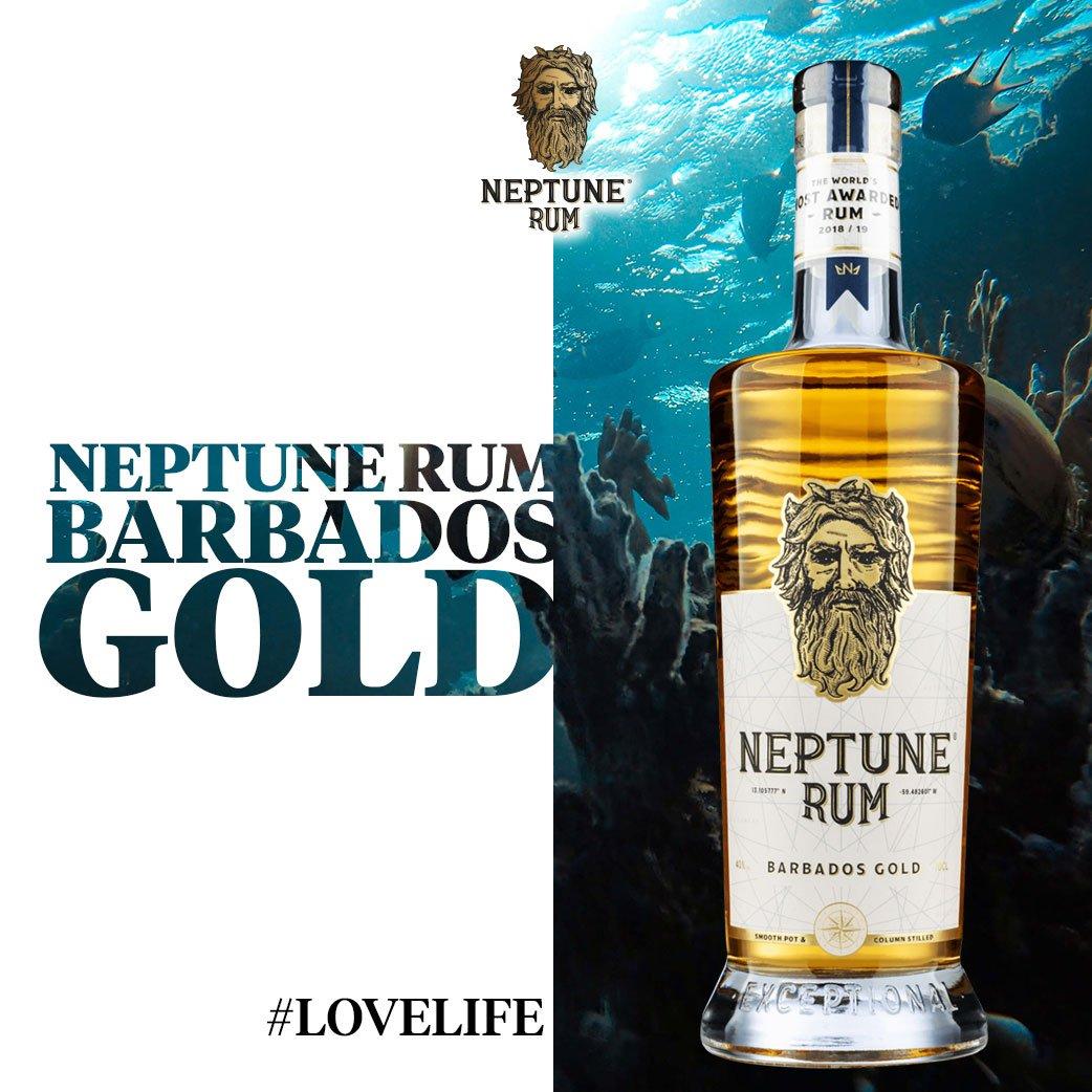 Neptune-Rum-Barbados-Gold-2