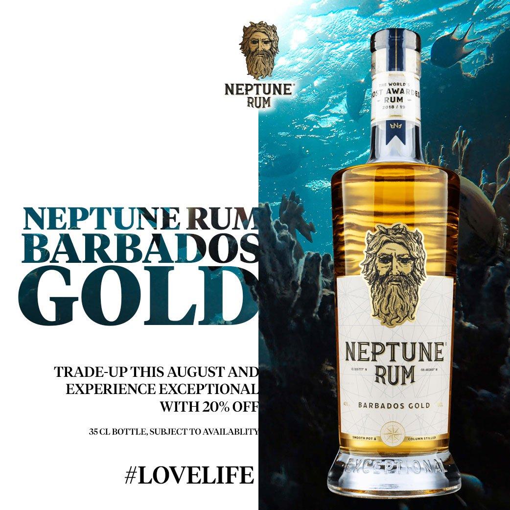 Neptune-Rum-Barbados-Gold-Trade-Up