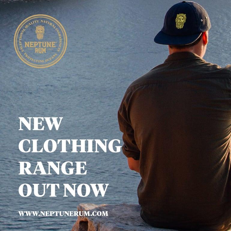 Neptune-Rum-Clothing-range