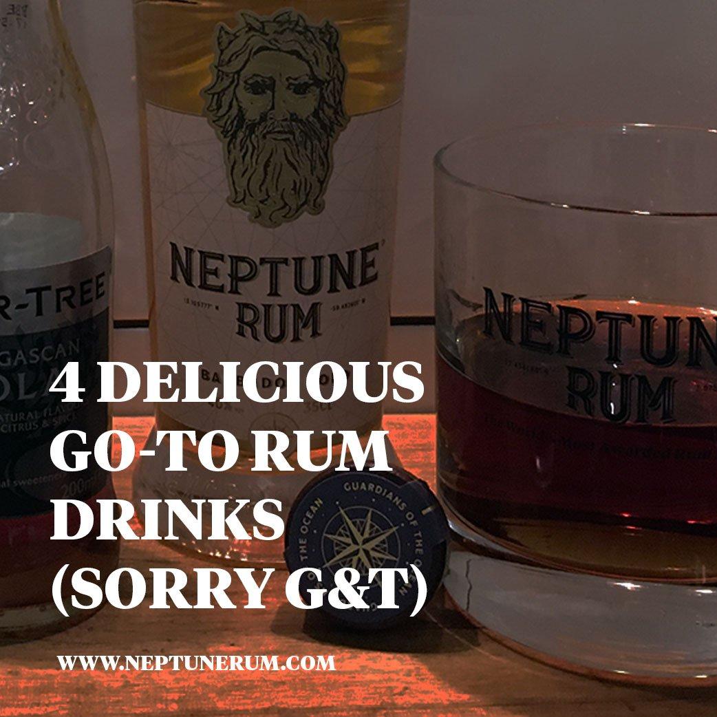 Neptune-Rum-Go-To-Drinks