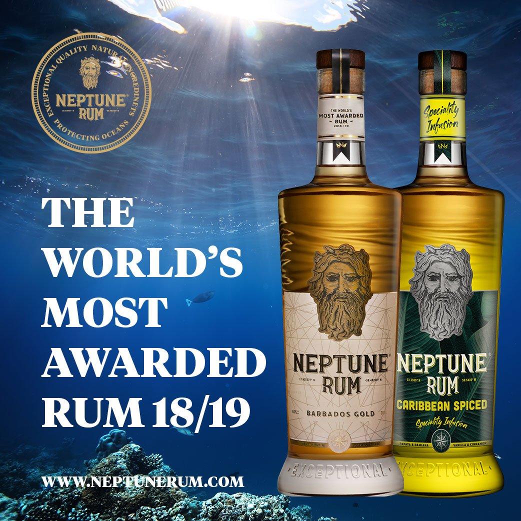 Neptune-Rum-Most-Awarded-1