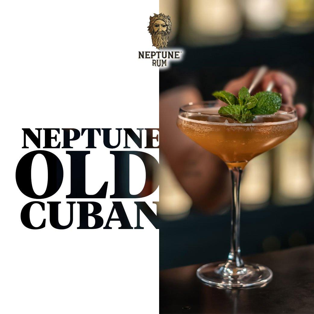 Neptune-Rum-Old-Cuban