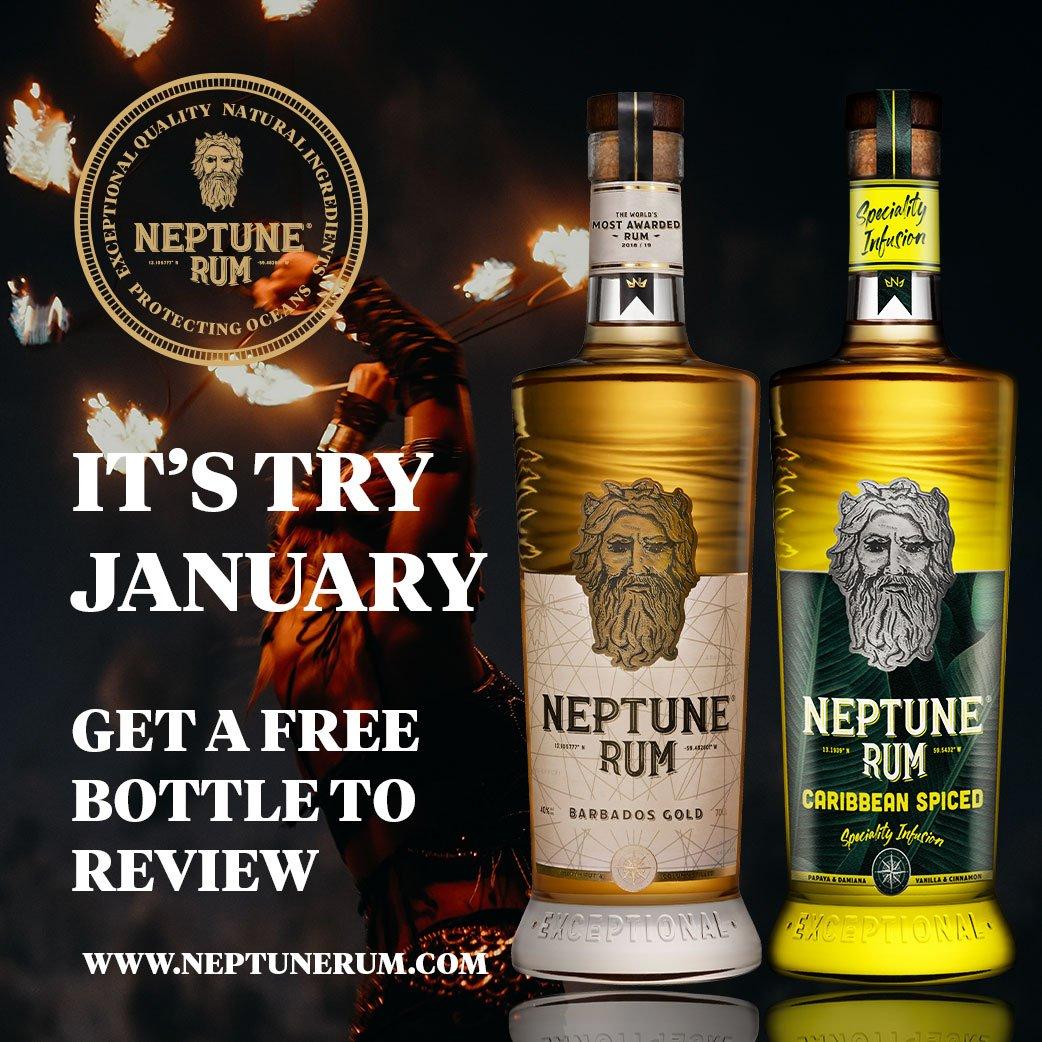 Neptune-Rum-Try-January