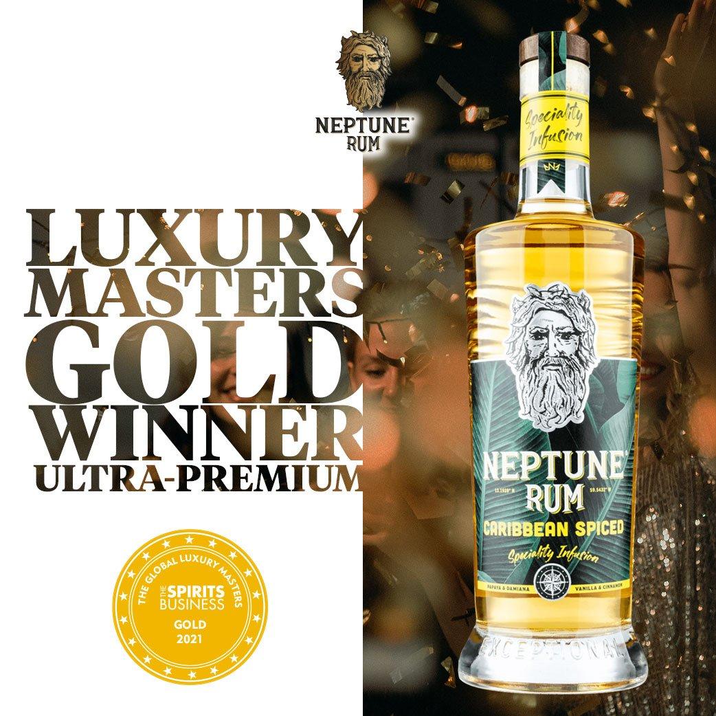 Neptune-Super-Premium-Spiced-winner