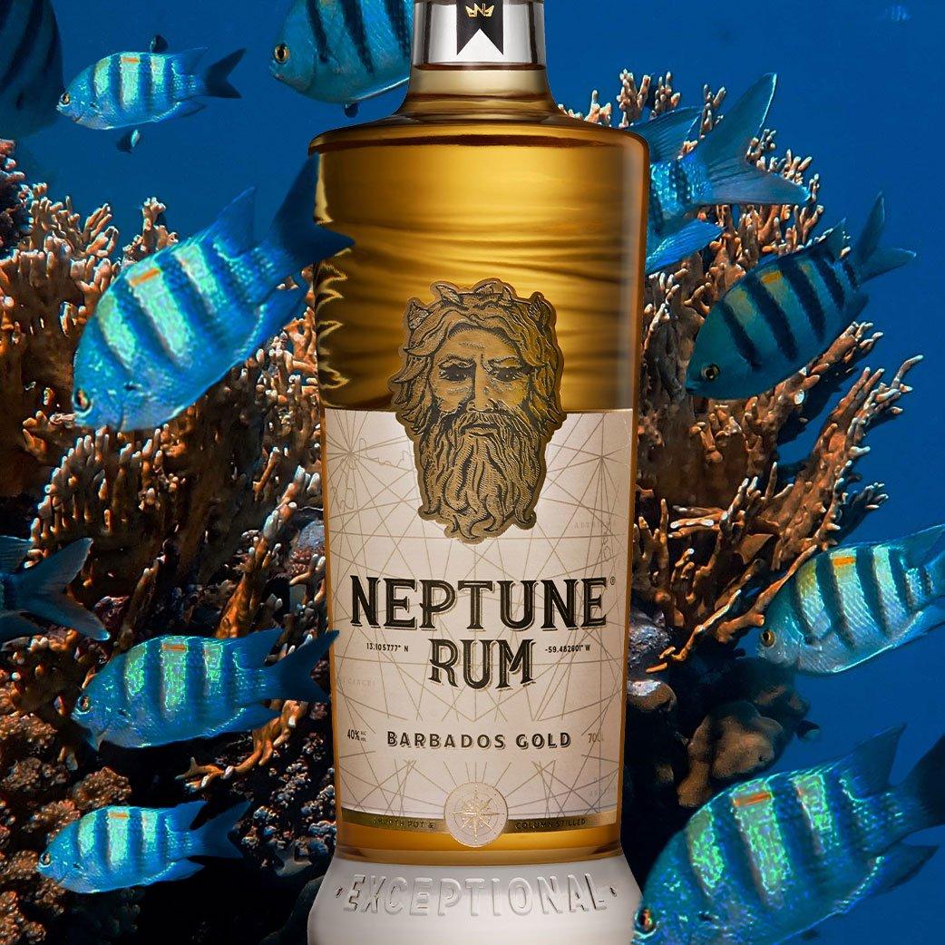 Neptune_Rum-Barbadois-Gold-Ocean