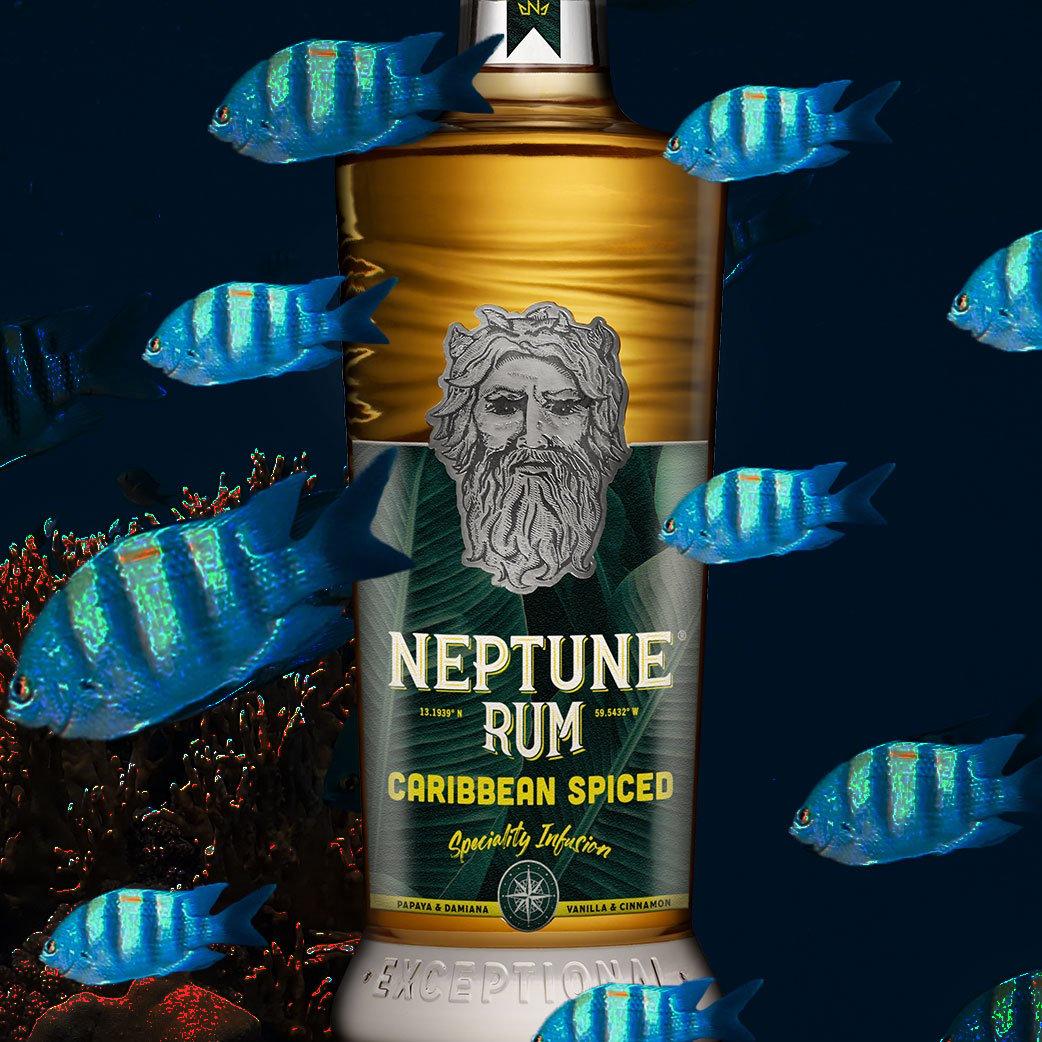 Neptune_Rum-Caribbean-Spiced-Ocean