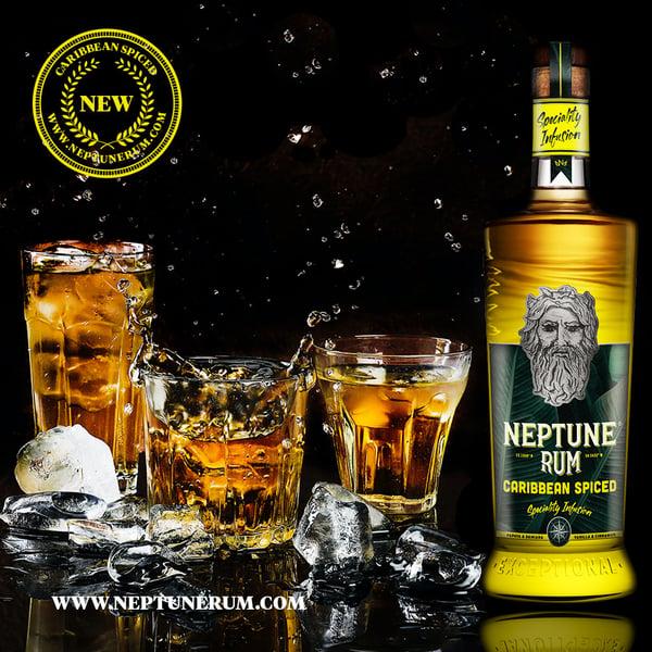 neptune_rum_caribbean_spiced
