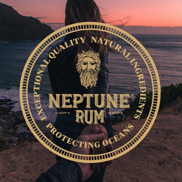 neptune_rum_values