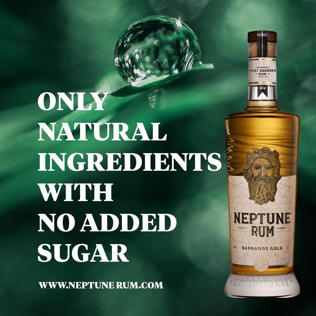 Neptune_Rum_Natural_Ingredients