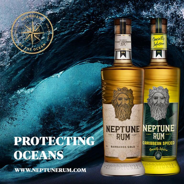 f.hubspotusercontent00.nethubfs8025605Neptune-Rum-Protecting-Oceans